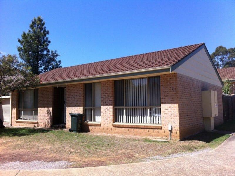 10/28 Kings Road, Ingleburn, NSW 2565