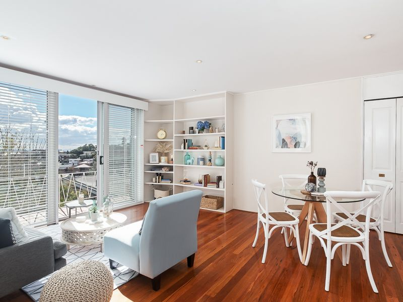 6/6 Hillview Crescent, The Hill, NSW 2300