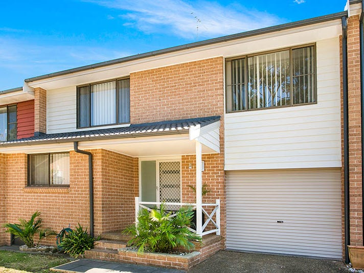 8/80 Wilson Parade, Heathcote, NSW 2233