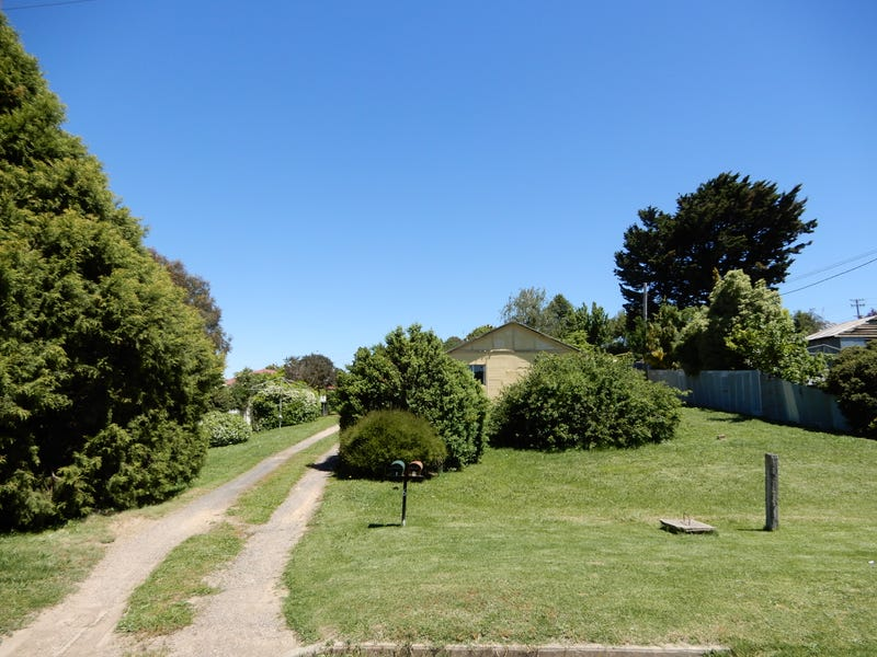 6  Dart St, Oberon, NSW 2787