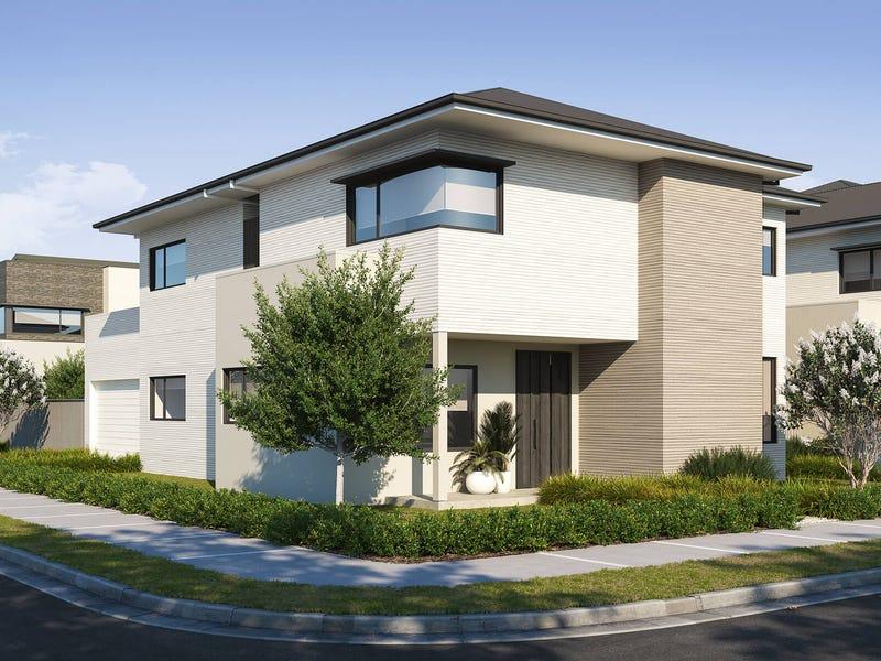 Lot 76 Roseworthy Way, Gledswood Hills, NSW 2557
