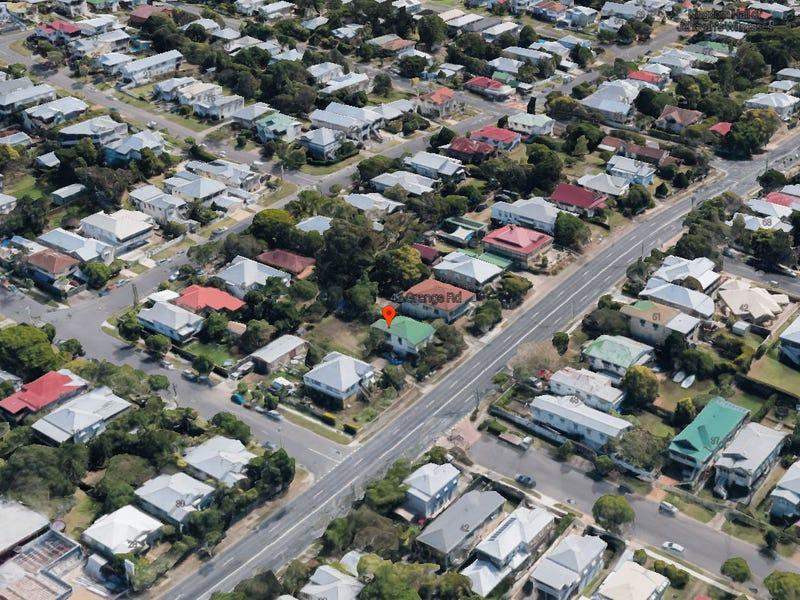 42 Grange Road, Grange, Qld 4051