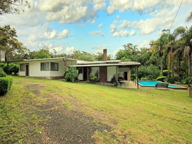 89 Scroggies Road, Thirlmere, NSW 2572