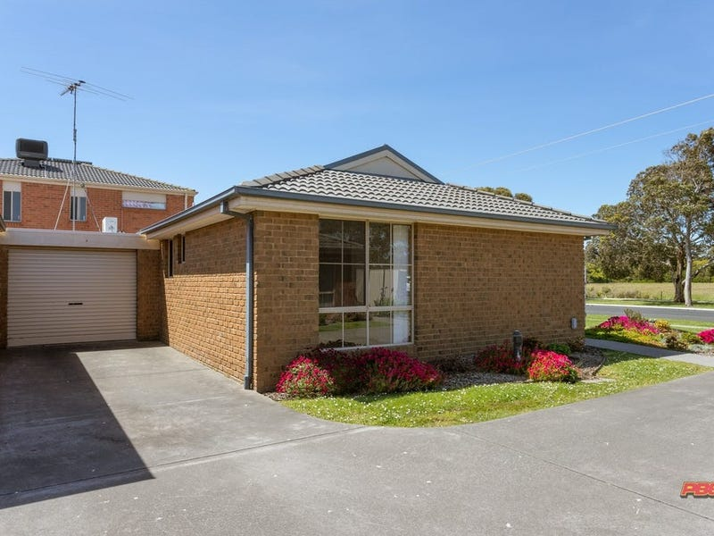 1/25-27 SOUTH DUDLEY, South Dudley, Vic 3995