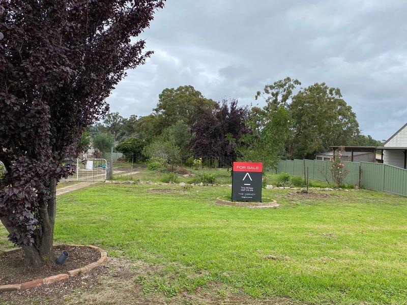 18 Station Street, Marulan, NSW 2579