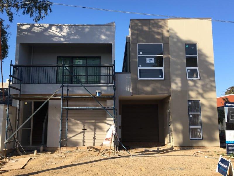 1C Mines Road, Campbelltown, SA 5074