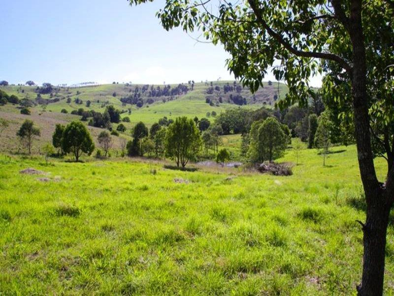 60 Duncan Road, Numulgi, NSW 2480