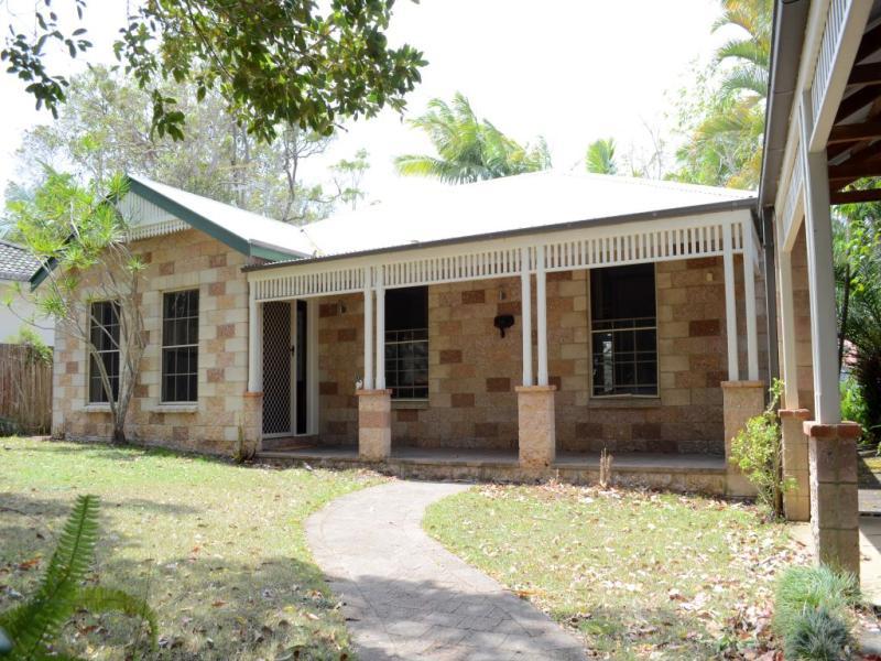 148 Lakes Boulevard, Wooloweyah, NSW 2464