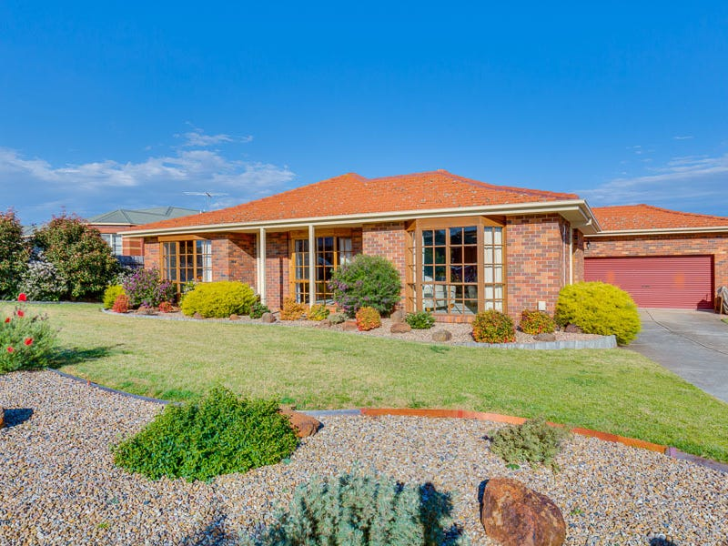 9 Ascot Avenue, Bacchus Marsh, Vic 3340