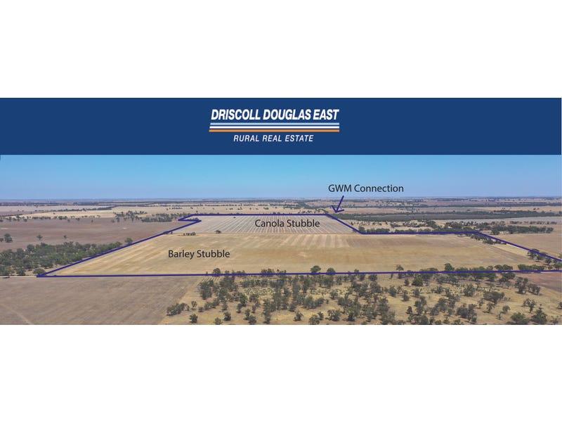 00 Gilbert Road Granite Flat, Corack East, Vic 3480