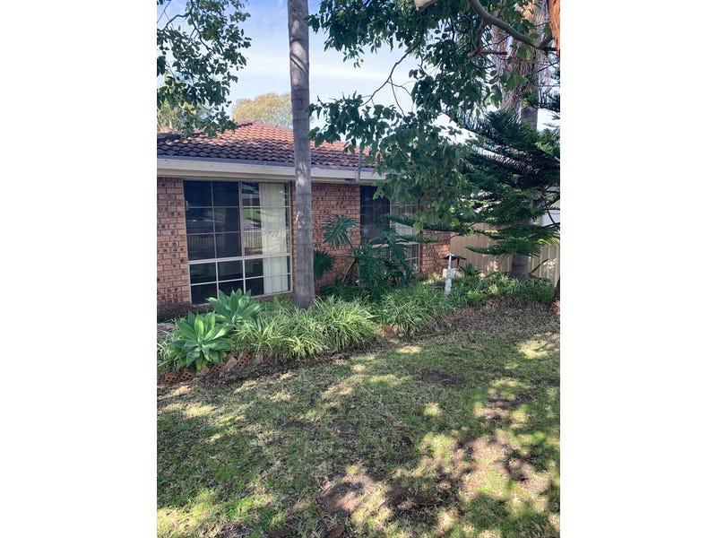 101 Kallaroo Road, San Remo, NSW 2262