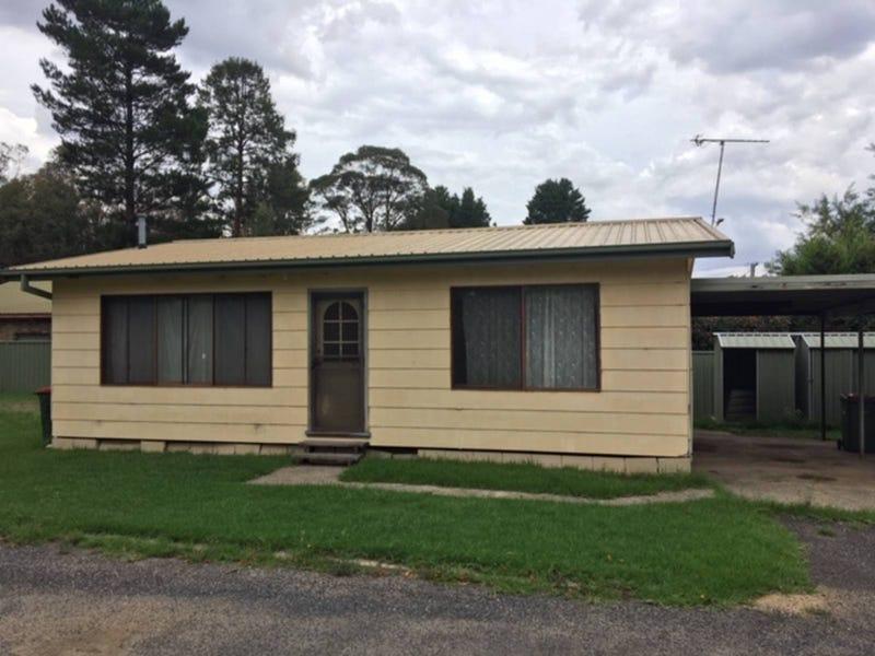 1/37 Atkinson Street, Lithgow, NSW 2790