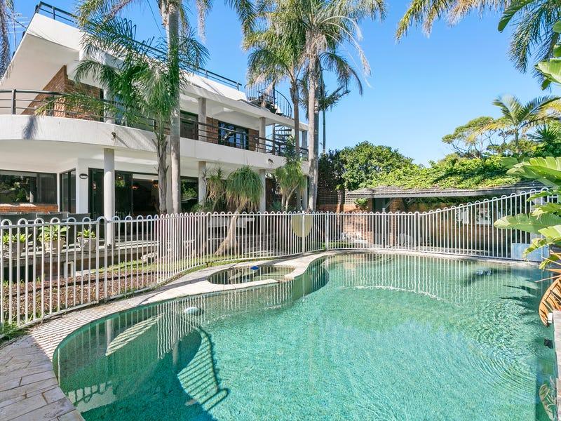 2 Bell Street, Maroubra, NSW 2035