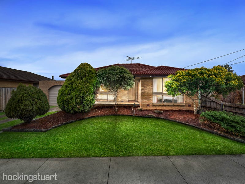 51 Guinane Ave, Hoppers Crossing, Vic 3029