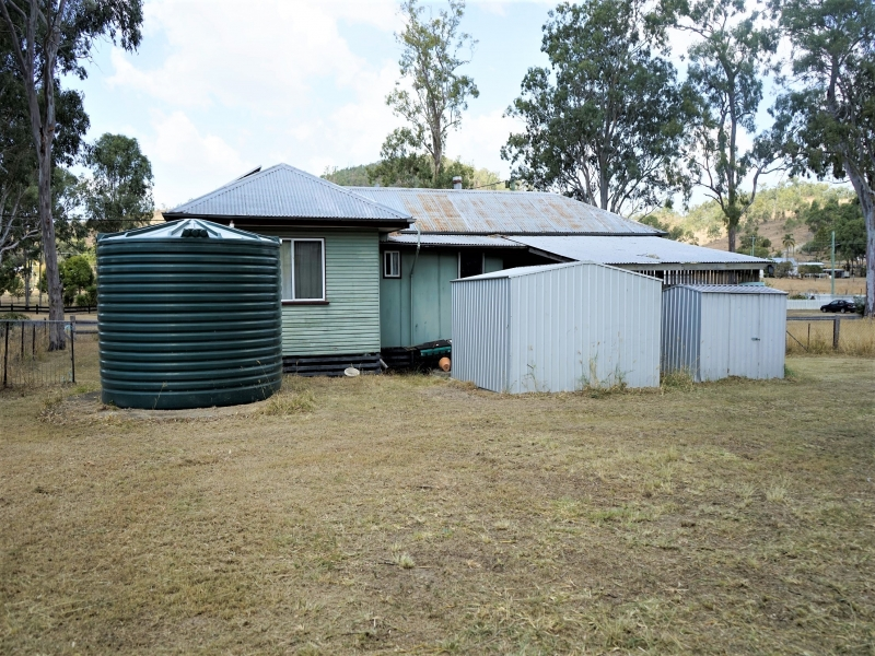 57 Linville, Moore, Qld 4314