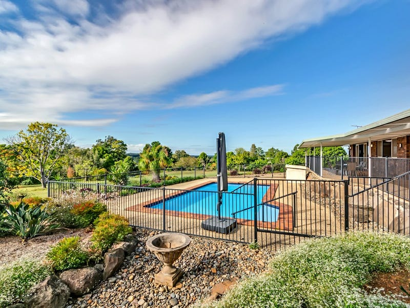 35 Brahman Way, North Casino, NSW 2470