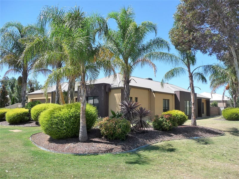 71 Shetland Drive, Moama, NSW 2731