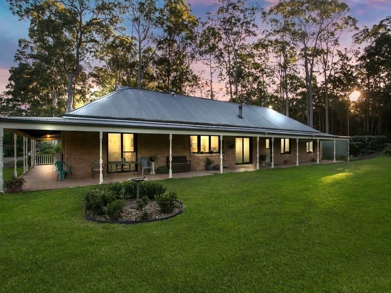 1415 Mandalong Road, Dooralong, NSW 2259