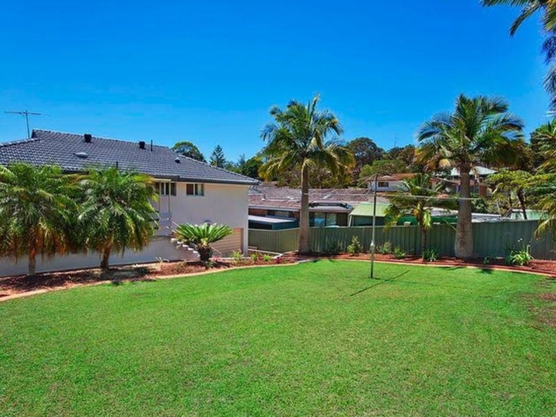 11 Haynes Avenue, Eleebana, NSW 2282