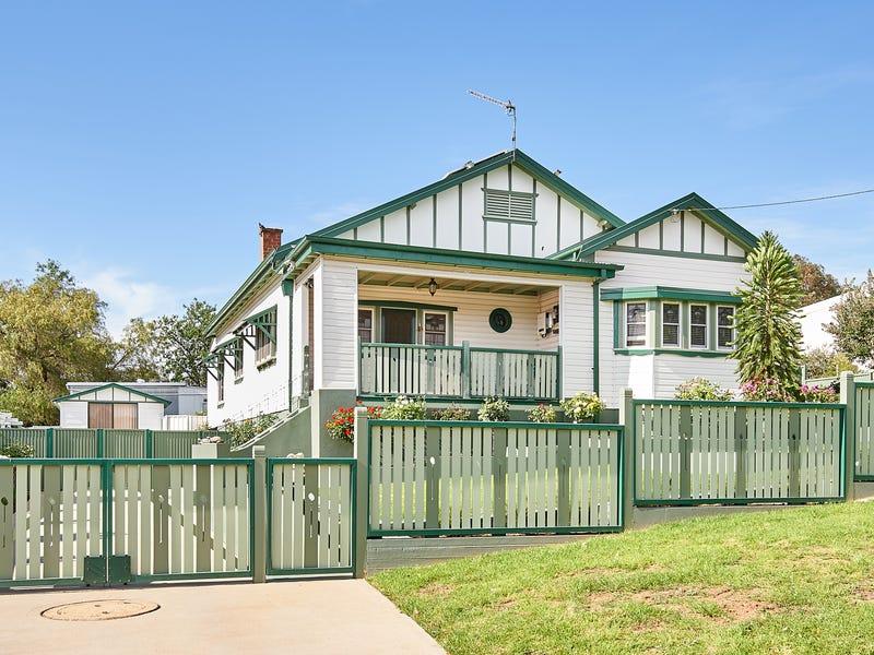 29 Dalley Street, Junee, NSW 2663