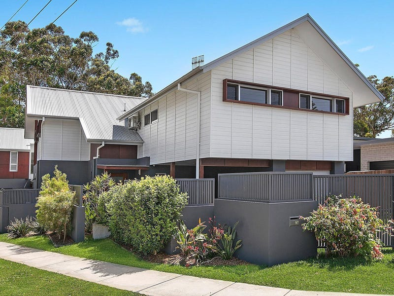 97 Grandview Street, Shelly Beach, NSW 2261