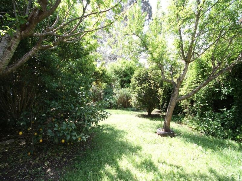 12 Wingello St, Wingello, NSW 2579