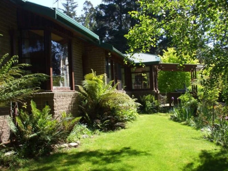 826 Huon Road, Fern Tree, Tas 7054