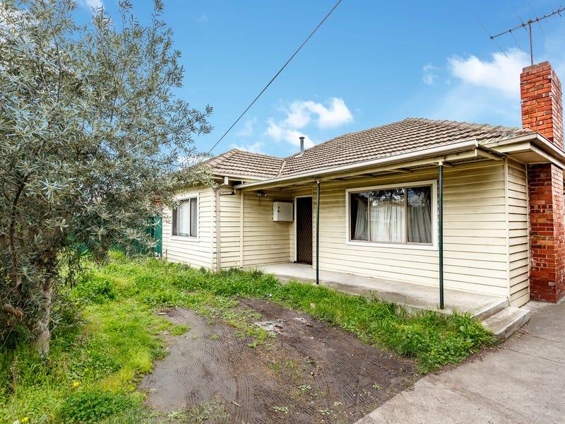 376 Ballarat Road, Sunshine North