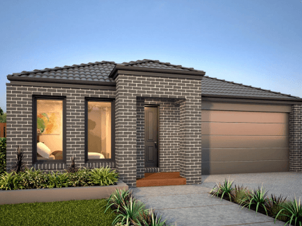 Lot 19 Winterton Place, Yinnar