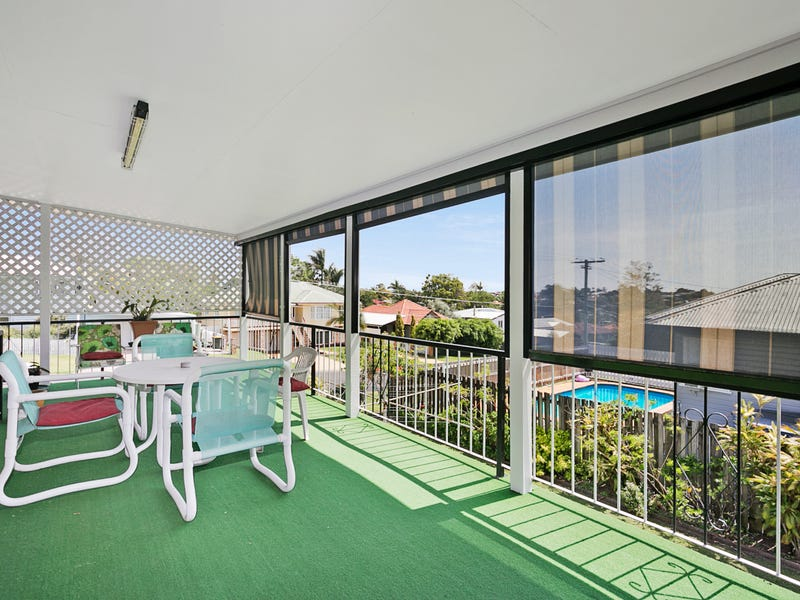 37 Milfoil Street, Manly West, Qld 4179