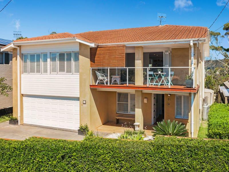 31 Kalakau Avenue, Forresters Beach, NSW 2260