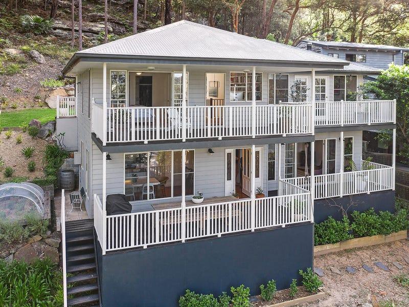 61 Neera Road, Umina Beach, NSW 2257