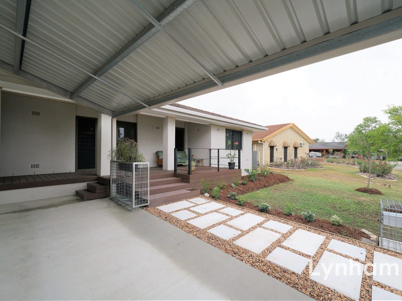 4 Mead Court, Annandale, Qld 4814