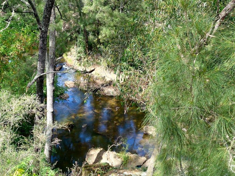 192 Birchalls Lane, Berrima, NSW 2577