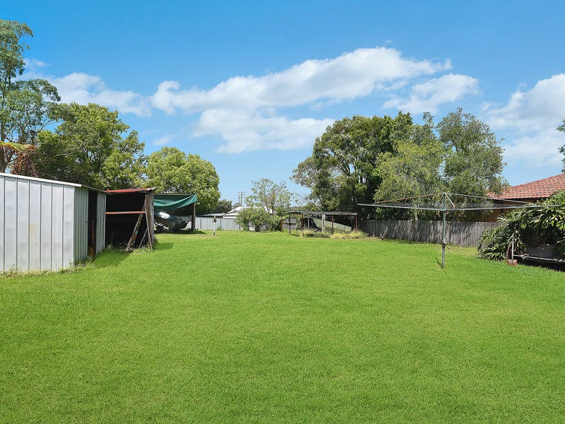 34 Wallsend Road, West Wallsend, NSW 2286