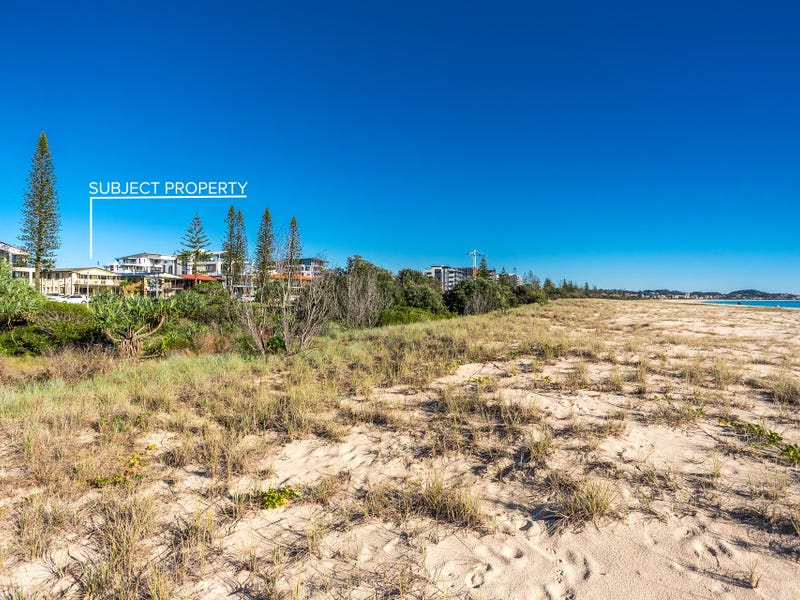 7/56 Pacific Parade, Bilinga, Qld 4225