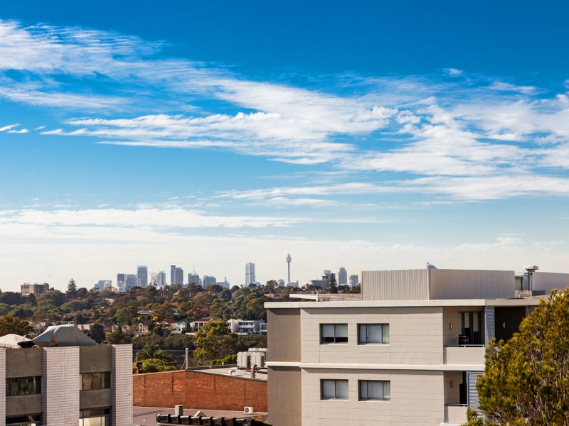 195/4 Dolphin Close, Chiswick, NSW 2046