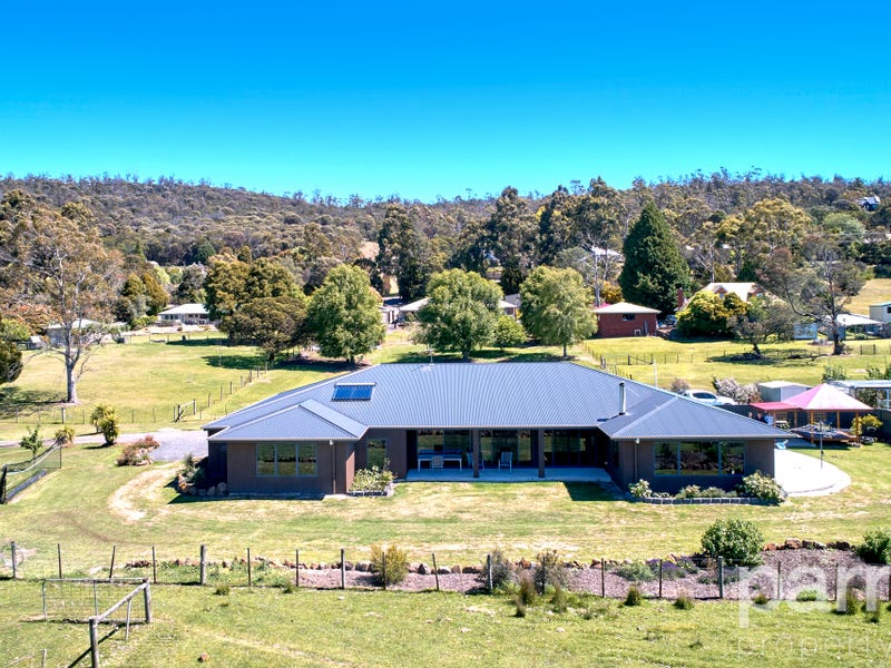 1A Panorama Road, Blackstone Heights, Tas 7250