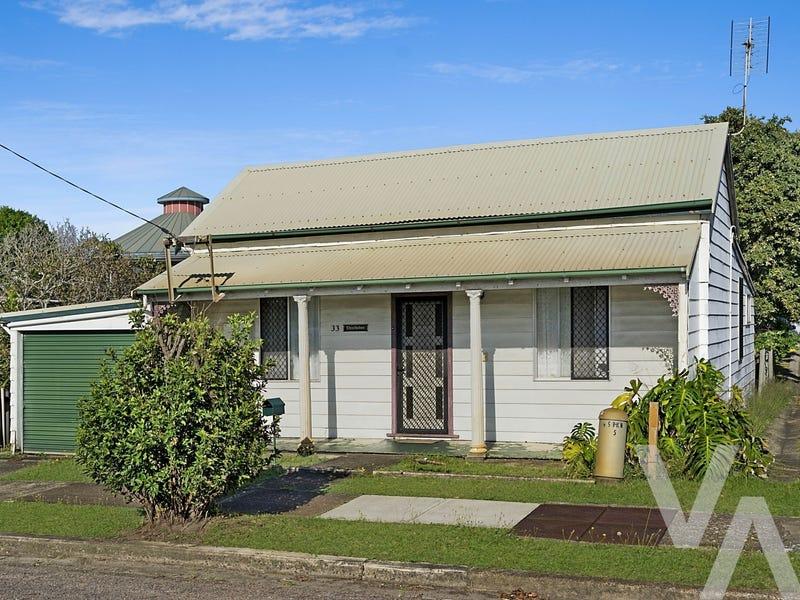33 Forfar Street, Stockton, NSW 2295