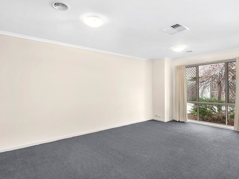 37/121 Streeton Drive, Stirling, ACT 2611