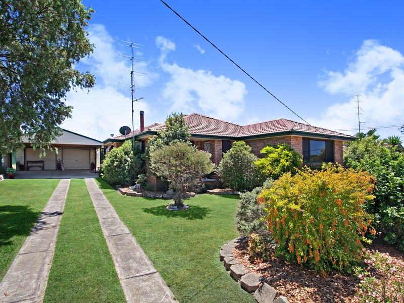 44 Church Street, East Branxton, NSW 2335