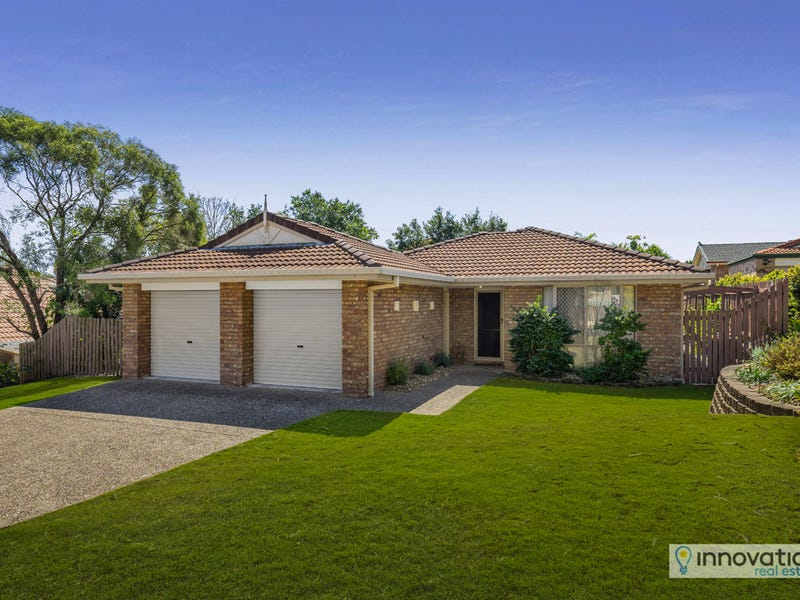 12 Elamang Cl, Sinnamon Park, Qld 4073