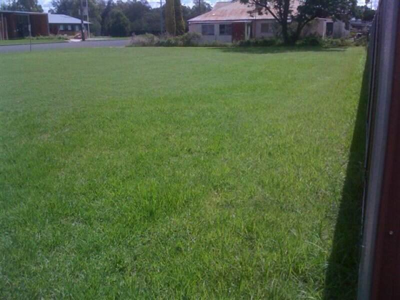 47-53 Wellington Street, Baradine, NSW 2396