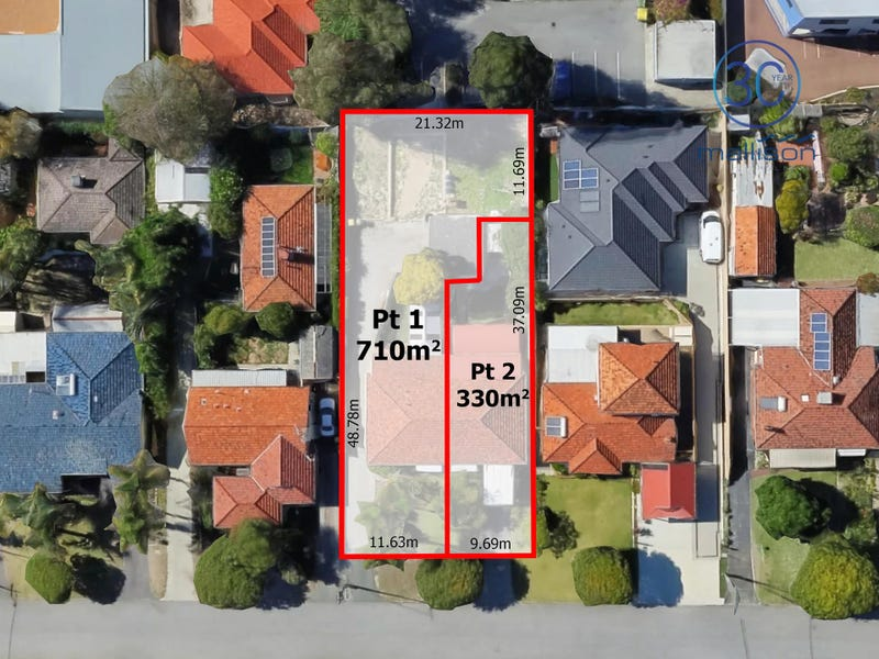 8a&b Patfield Street, Myaree, WA 6154