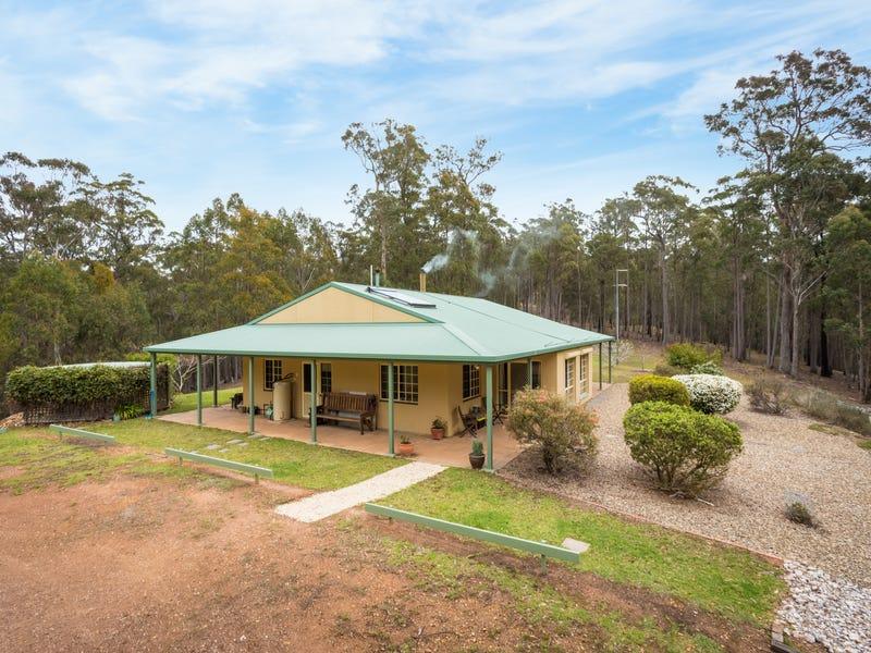 72 Caldecotts Road, Wapengo, NSW 2550