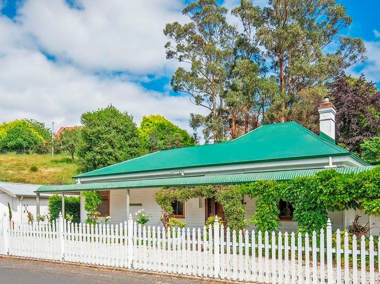 15 Waverley Road, Don, Tas 7310