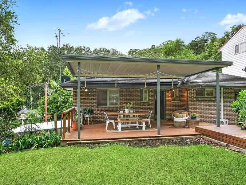 15 Red Cedar Close, Ourimbah, NSW 2258