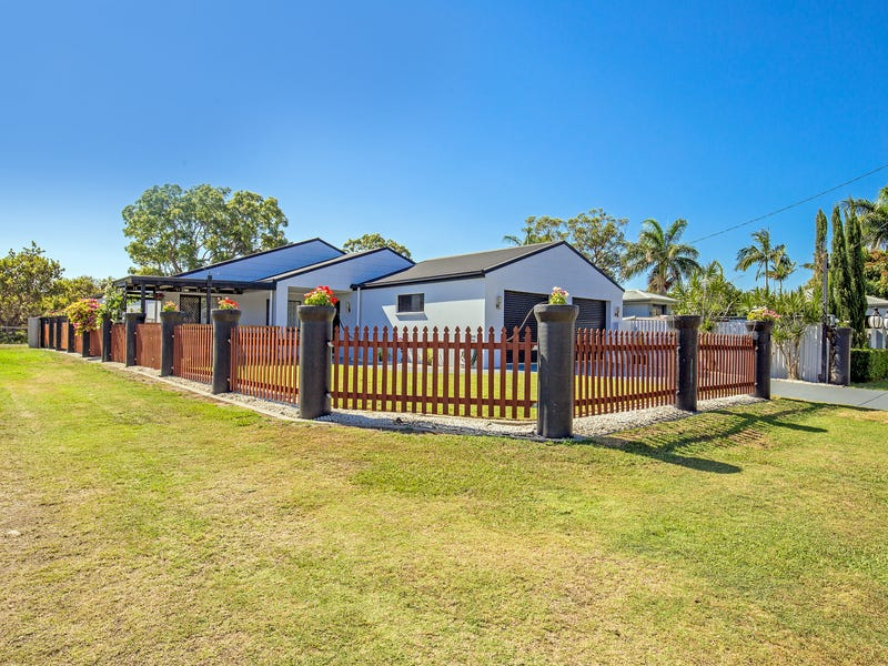 60 Jacaranda Avenue, Hollywell, Qld 4216