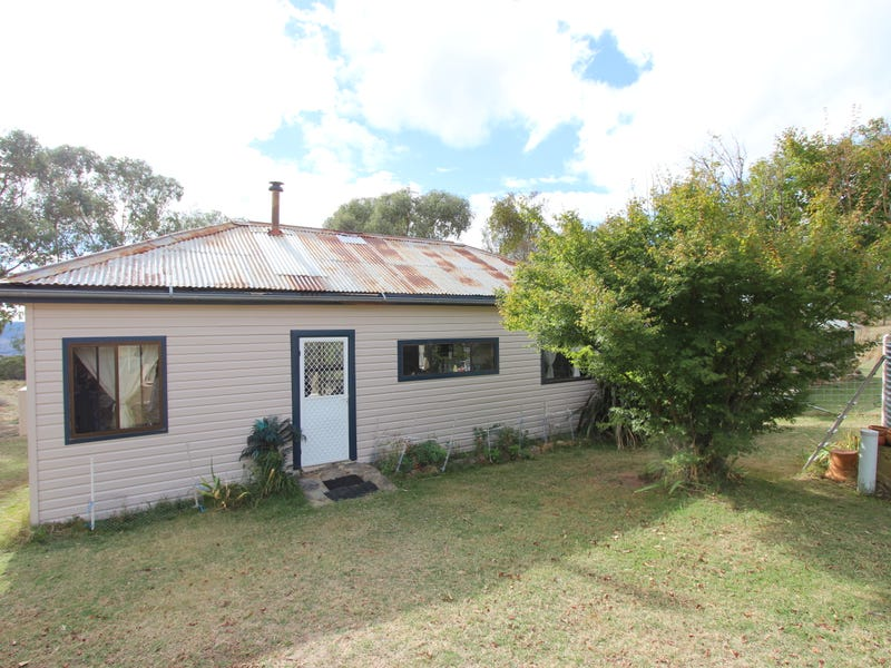 Address available on request, Billywillinga, NSW 2795