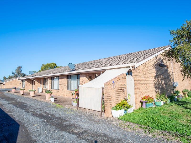 15 Kenilworth Street, Denman, NSW 2328